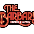 Outside Lands Announces The Barbary's Comedy & Improv Line-Up For 2018 Photo