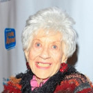 Tony and Emmy Nominee Charlotte Rae Dies at 92