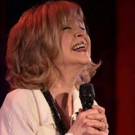 Jill Eikenberry Takes a Chance on Love in her Return To 54 Below This March Photo