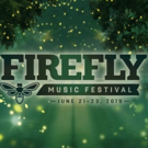 Firefly Music Festival Adds Passion Pit Performance