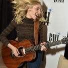 BMI Rocks Sundance at 16th Annual Snowball Music Showcase