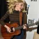 BMI Rocks Sundance at 16th Annual Snowball Music Showcase Photo
