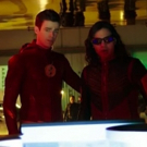 VIDEO: Check Out a Promo For THE FLASH Episode 4x15 'Enter Flashtime'