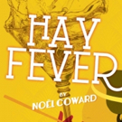 Florida Rep's Season Continues With Noel Coward's Farce HAY FEVER!