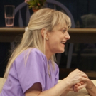 BWW Review: Marin Ireland and Susan Sarandon in Jesse Eisenberg's Tale of Immigration Photo