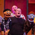 BWW Review: AVENUE Q at Theatre Harrisburg