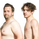 BWW Review: Baring it All in The Ziegfeld Theater's THE FULL MONTY
