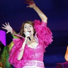 BWW Review: MAMMA MIA Proves A Super Trouper in Regional Premiere at Riverside Center Photo