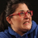 Solo Show I'M JUST KIDNEYING Comes to Frigid Fringe Festival Photo
