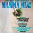 MAMMA MIA! Comes to Paris Community Theatre 4/26 - 5/5