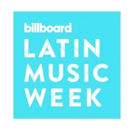 Beatriz Luengo, Kany Garcia, Pedro Capo And Sofia Reyes To Headline Billboard Latin M Photo