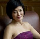 The SPCO's Liquid Music Series Presents Jennifer Koh Photo