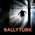 Enda Walsh Masterpiece BALLYTURK To Be Centrepiece Of Autumn Season At Tron Theatre C Photo