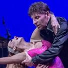 M&M American Dance Theatre's Michael Kessler & Melinda Jackson Present BROADWAY LOVE  Photo