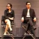 VIDEO: SOFT POWER Opens at the Ahmanson Theatre in Los Angeles