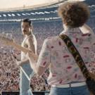 BWW Review: Sing Your Heart Out, Enjoy BOHEMIAN RHAPSODY Sing-Along Version