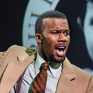 BWW Interview: J. Daughtry of MISS SAIGON at Peace Center