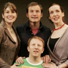 BWW Flashback: Looking Back on Broadway's Favorite Thing- [TITLE OF SHOW]! Photo