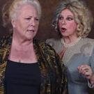 BWW Review: Arizona Women's Theater Company Presents LITTLE WARS