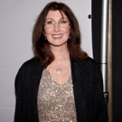 Exclusive Podcast: 'Behind the Curtain' Welcomes to the Legendary Tony Winner Joanna Gleason