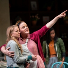 BWW Review: Delicious Fun in THE CAKE at Contemporary American Theater Festival Photo