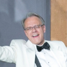 BWW Review: SINATRA'S SONGWRITER at Quality Hill Playhouse
