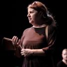 The Stephen Joseph Theatre's Cheryl Govan Is An Olivier Awards Be Inspired Champion Photo