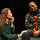 BWW Review: DETROIT '67 at Tempe Center For The Arts