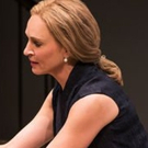 Review Roundup: Critics Weigh In on Uma Thurman, Phillipa Soo, and More in THE PARISIAN WOMAN