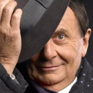 Barry Humphries THE MAN BEHIND THE MASK Tour Announced