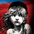 Jimmy Smagula Joins Cast of National Tour of LES MISERABLES Photo
