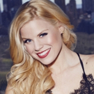 BWW Review: MEGAN HILTY at Straz Center For The Performing Arts /Tampa