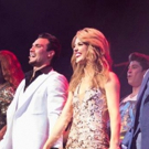 VIDEO: Get A First Look At SATURDAY NIGHT FEVER in Sydney