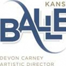 KC Ballet Presents NEW MOVES Photo