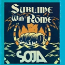 Sublime with Rome to Return to Mandalay Bay in June