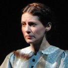 PICTClassic Theatre Presents THE HEIRESSBy Ruth And Augustus Goetz