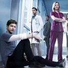 VIDEO: Sneak Peek - New FOX Medical Drama THE RESIDENT Premieres 1/21