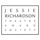 Winners Announced for The Jessie Awards