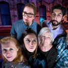THE HUMANS Comes to the Old Fitz Theatre