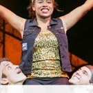 Paper Mill Fills Roster for Summer Musical Theatre Conservatory