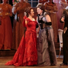 BWW Review: LA TRAVIATA at Opera Colorado