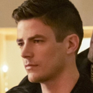 BWW Review: Team Flash Goes Undercover to Defeat Cicada on THE FLASH Photo