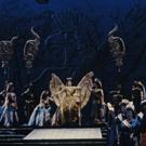 Rossini's SEMIRAMIDE Comes to the Warner