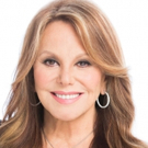 31st Annual Colleagues Spring Luncheon And Oscar De La Renta To Honor Marlo Thomas