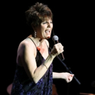 Photo Flash: Lucie Arnaz, Jane Monheit, and More Entertain at the Latest Installment of JIM CARUSO'S CAST PARTY Photos