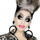 Bianca Del Rio Returns to Provincetown's Town Hall Series Photo