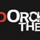 A Red Orchid Theatre to Present Spring Fundraiser At American Writers Museum Photo