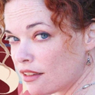 Ann Noble BLISSfully Acting, Writing & Giving Back Interview