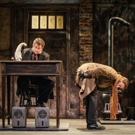 BWW Review: TWIST YOUR DICKENS is Back! And That's a Very Good Thing