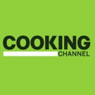 SOUTHERN AND HUNGRY Returns to Cooking Channel on Monday, July 30 Photo